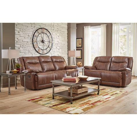 aarons furniture store rent