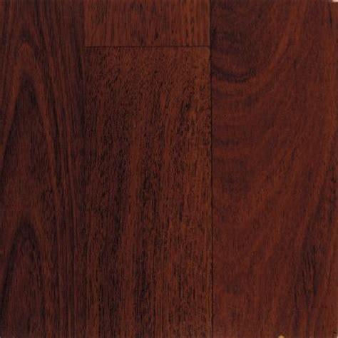 georgetown  mohawk rosewood laminate plank wood