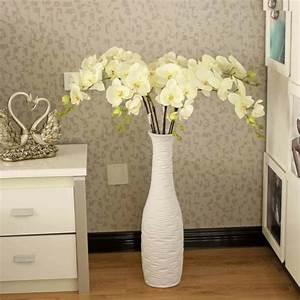 Deko Vasen Für Wohnzimmer : dekoration wohnzimmer vasen m belideen ~ Bigdaddyawards.com Haus und Dekorationen