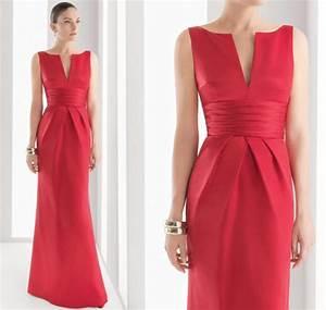 Patron gratuit la robe de soiree rosa clara blog de for Le clos de la robe