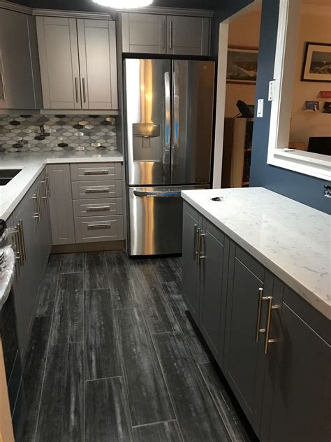 Ready Made Cabinets by Ready Made Kitchen Cabinets Toronto Discounted Kitchens