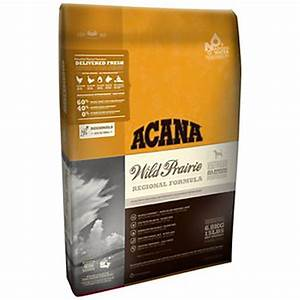 The Best Grain Free Dog Food for 2017 Reviews com