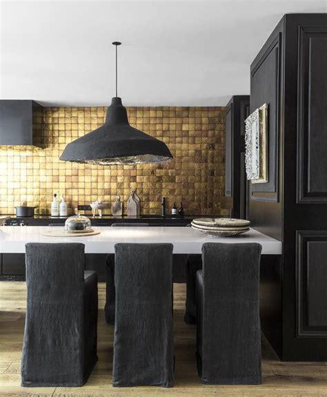 luminaire pour cuisine moderne formidable luminaire pour cuisine moderne 2 cuisine