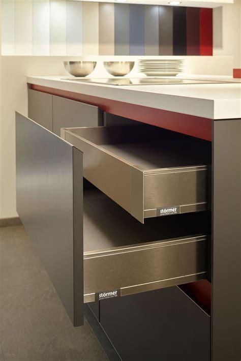 Blum Legrabox   Stormer cocinas   Pinterest   Kitchens
