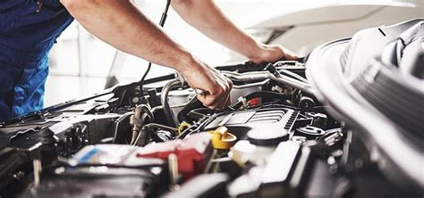 How Much Does An Aircon Regas Cost?