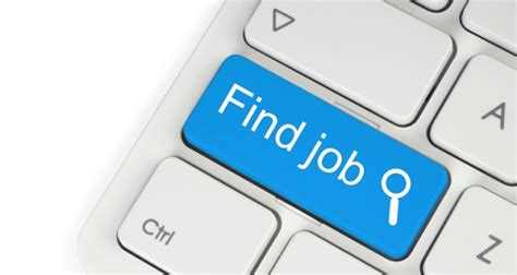 Can Anyone Design A Job Application Platform That Doesn't