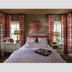Bedroom Wall Color Schemes Pictures, Options & Ideas