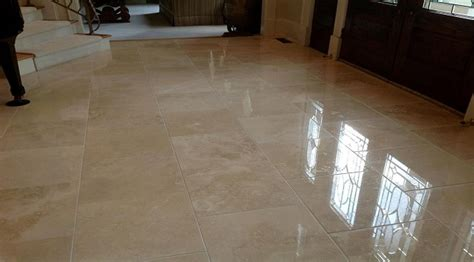 granite tile countertops without grout lines pictures to