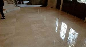 The importance of sealing your stone and tile floors for Tile floor without grout lines