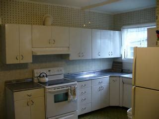 youngstown metal kitchen cabinets 25 best images about vintage kitchen on diana 1700