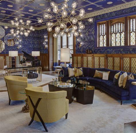 chatham nj private residence interior design portfolio cwi