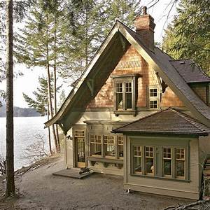 150  Lake House Cottage Small Cabins  Check Right Now