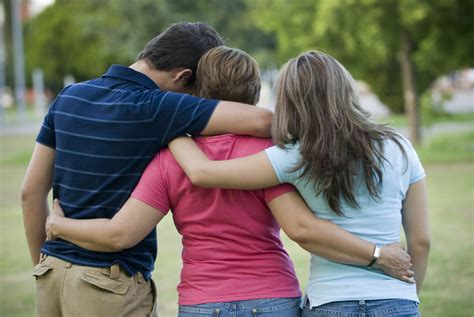 role  support  addiction recovery  rehab