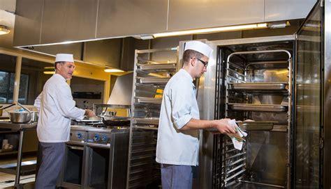 cuisine hopital diététique cuisine centre hospitalier d 39 arpajon