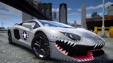 fastest lamborghini vs fastest ferrari 2018 cars that r coming out custom cars fastest cars