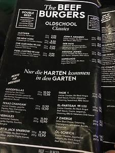 Lily Burger Berlin : lily burger berlin karte goudenelftal ~ Orissabook.com Haus und Dekorationen