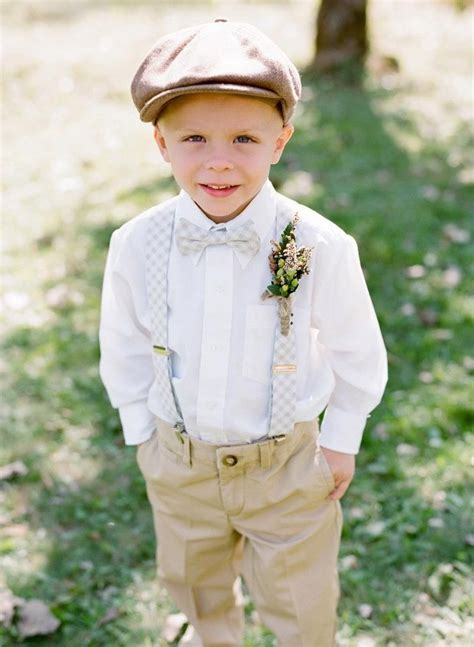 1000+ ideas about Wedding Page Boys on Pinterest | Page ...