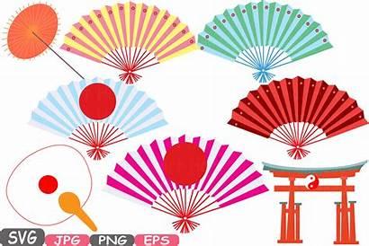 Japanese Clipart Kokeshi Dolls Clip Silhouette China