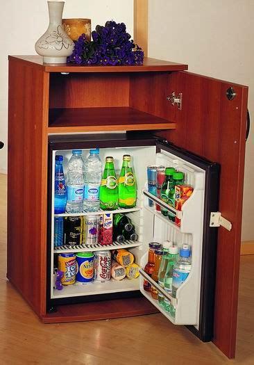 mini frigo chambre materiels pour mini bars tous les fournisseurs
