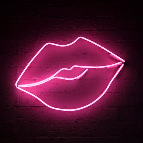 neon neon for sale neon sign