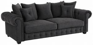 3 Sitzer Couch : 2 3 zitsbanken online bestellen kijk hier otto ~ Bigdaddyawards.com Haus und Dekorationen