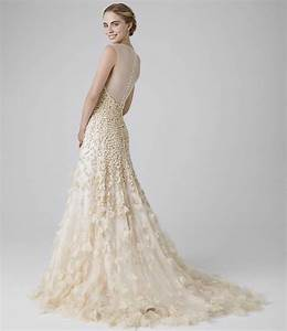 which wedding dress train fits you best learn about the 6 With wedding dress train types