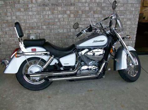 honda shadow aero 2007 honda shadow aero moto zombdrive com