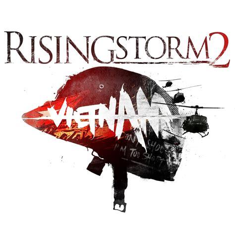 Rising Storm 2: Vietnam - IGN.com