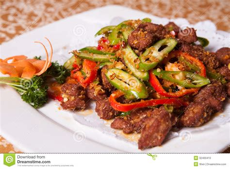 delicious cuisine delicious food stock photo image of cuisine