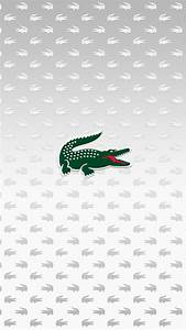 SamsungS3_Wallpaper_720x1280_Lacoste by bioshare on DeviantArt