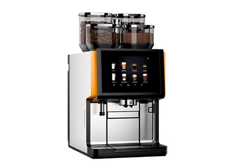 office coffee machines to rent or buy coffeebrook
