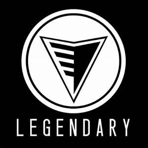 Legendary Youth (@covlegendary) | Twitter  Legendary