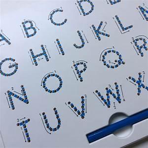 Buchstaben Groß Deko : magpad buchstaben gro 0881500 ~ Sanjose-hotels-ca.com Haus und Dekorationen