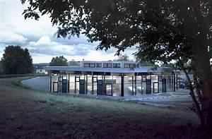 Architekt Schwäbisch Gmünd : eine moderne dachkonstruktion aus holz f r den speisesaal hochschulzentrum schw bisch gm nd ~ Markanthonyermac.com Haus und Dekorationen