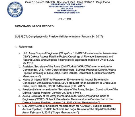memorandum for record army bio letter format beautiful