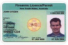 Boat Safety Requirements Vic by Firearms Registry Nsw