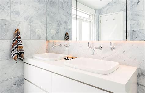 quality kitchen cabinets habitus basins and vanities habitusliving 3871