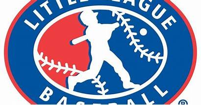 League Baseball Texas Abilene Dover Sports Snow