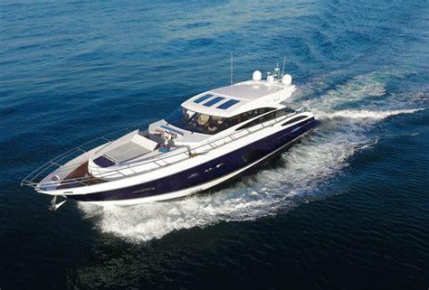 hermes yacht centurion lifestyle