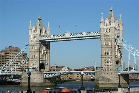 voyage sur les plus beaux ponts du monde easyvoyage