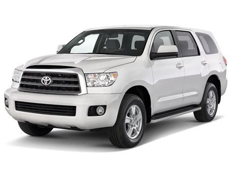 Toyota Cars Coupe Hatchback Sedan Suvcrossover Truck