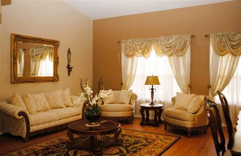 tuscan living room ideas home ideas blog