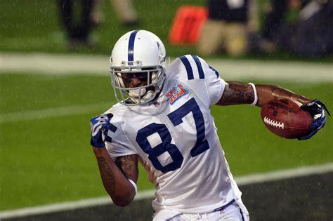 Photos 40 Super Bowl Xli Indianapolis Colts
