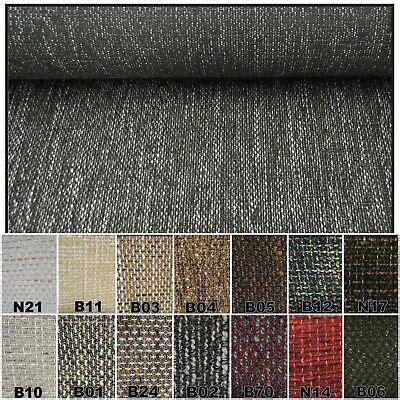 stoffe für möbel stoffe stoffe materialien textilgewerbe schneiderei