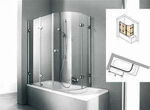 Huppe Shower Screen : 14 best huppe bathroom images on pinterest bathroom bathrooms and showers ~ Markanthonyermac.com Haus und Dekorationen