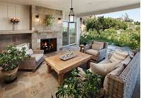 trending patio table decor ideas 24+ Rustic Coffee Table Designs, Ideas, Plans | Design Trends - Premium PSD, Vector Downloads