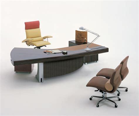 olympic desk scrivania il loft luxury furniture