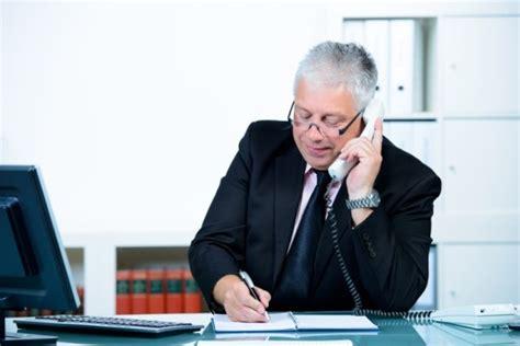 comment calculer sa retraite complementaire lergos