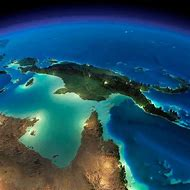 Images of Earth From Space NASA