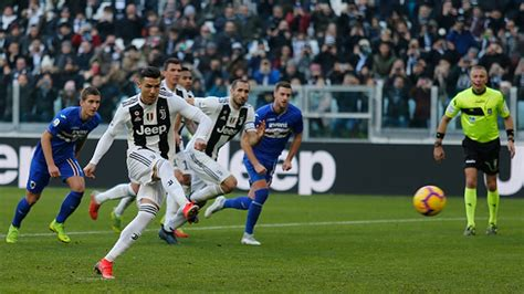 Qatar's beIN Sports asks Italy to move football game from ...